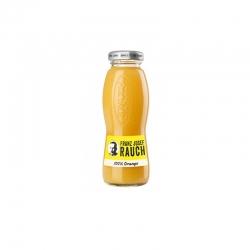 Pomarančový 100% džús