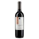 Víno Elemental Reserva Carmenère 0,75l