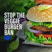 """❌ Už čoskoro bude Európska únia hlasovať o zákaze používania názvov ako """"burger"""", """"klobása"""" či """"steak"""" pre rastlinné produkty. 🍔🌭🥓⠀  🚫 Pridávame sa k tento iniciatíve, za zastavenie obmedzení VEG BURGROV! ⠀ Navrhovaný pozmeňujúci návrh chce navyše zakázať aj označenia súvisiace s mliečnymi produktami, ako napríklad """"jogurtový štýl"""", """"syrová alternatíva"""" či """"náhrada masla"""".⠀ ⠀ Za týmto návrhom stojí jediný argument, a to že tieto názvy pôsobia na spotrebiteľov mätúco. 🤷♀️⠀ ⠀ Podľa nás a aj organizácie @proveg.uk, ktorá zbiera podpisy pod petíciu, je však situácia presne opačná. Tieto označenia dávajú zákazníkom jasnú informáciu, že produkt, ktorý držia v ruke je síce svojim zložením rastlinný, ale svojim použitím a chuťou je rovnocennou náhradou jeho živočíšneho predchodcu. ⠀ ⠀ Navrhované obmedzenia sú navyše v priamom rozpore so stanovenými cieľmi EÚ v rámci Zelenej dohody pre Európu a stratégie """"Od farmára ku spotrebiteľovi"""", ktorá spočíva vo vytvorení udržateľnejších a zdravších potravinových systémov. 🌱 🌎⠀ ⠀ Ak preto so zákazom používania týchto označení pre rastlinné produkty tiež nesúhlasíte, dajte o tom európskym poslancom vedieť a podpíšte petíciu. Ďakujeme! ⠀ Link nájdete v bio. 📝👆⠀  Repost od @slovenska.veganska.spolocnost .⠀ .⠀ .⠀ #petition #peticia #proveg #stoptheveggieburgerban #europeanunion #eu #legislation #eulegislation #veggieburger #veganfood #veganproducts #vegetarian #vegetarianproducts #vegetariansandvegans #veganism #veganstvo #stoptheban #signthepetition #slovakia #slovensko #slovenskaveganskaspolocnost #svs #slovakvegansociety #vegansociety #tellthemyouropinion #whatyouthink #tuesday #utorok"""